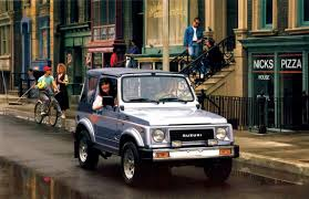 geo tracker hardtop google search tracker pinterest jeeps