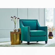 Club Chairs For Living Room Emery Upholstered Chair Assorted Colors Sam U0027s Club