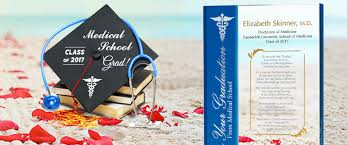 med school graduation gift personalized gifts for school graduates