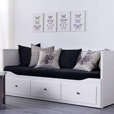 Sofa Sleeper Ikea by Bed Buyer U0027s Guide Ikea