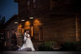 wedding venues in gilbert az shenandoah mill wedding gilbert az the r2 studio