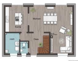Fertige Einbauk He Häuser Zum Verkauf Madenburgstraße Altrip Mapio Net