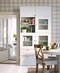 Media Room Furniture Ikea - 219 best ikea besta billy etc images on pinterest furniture