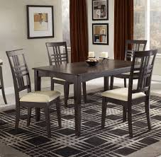 dining room decorating ideas on a budget dining room decorating ideas on a budget grey wood dining table