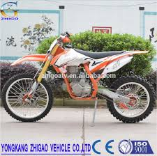 motocross bikes philippines zongshen dirt bikes zongshen dirt bikes suppliers and