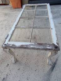 beer die table for sale old door dining table glass top table wall mounted transforming