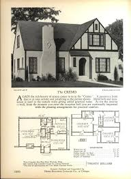small homes floor plans 2244 best home plan images on vintage houses floor
