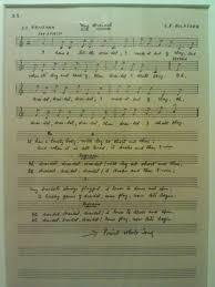 musical dreidel original sheet by the author of my dreidel