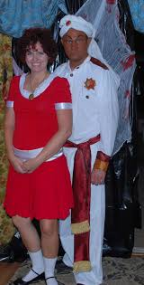 creative couples halloween costume ideas creative urges creative blogspot best homemade costume ideas