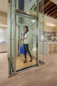 Home Plans With Elevators Home Elevators Residential Elevators Elevators For Homes