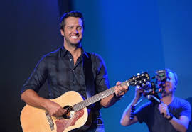 luke bryan net worth celebrity net worth
