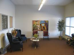 Office Furniture Peoria Il by Bradley University Administration Office