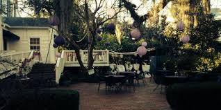 Tallahassee Wedding Venues Tallahassee Garden Club Weddings Get Prices For Wedding Venues In Fl