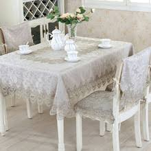 Chair Coverings Popular Lace Chair Covers Buy Cheap Lace Chair Covers Lots From