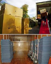 pool table movers atlanta 90 best moving services in atlanta images on pinterest moving
