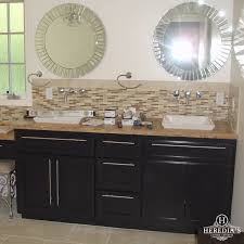 bathrooms cabinets ideas bathroom cabinets projects custom bathroom cabinet ideas