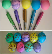 10 creative ideas for easter eggs skip to my lou
