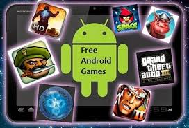 apk setup you can apk one apk setup file for android android