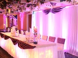 Wedding Drapes For Rent Garden Banquet Hall Rental In Chicago Ballroom Rental Hall