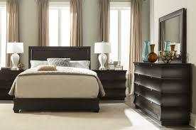 Colorado Bedroom Furniture Bedroom Furniture Colorado Style Home Furnishings