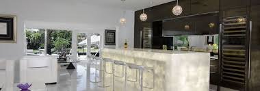 Residential Interior Design by Luxury Residential Interior Design By Expert Interior Designers In