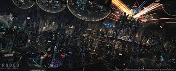 lexus valerian skyjet valerian and the city of a thousand planets françois dumoulin