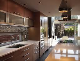 new home interior ideas attractive new home kitchen design ideas h75 for your designing