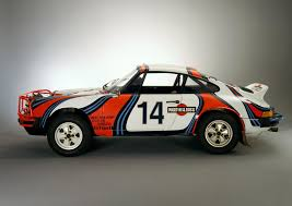 off road sports car porsche 911 off road variant on the way performancedrive