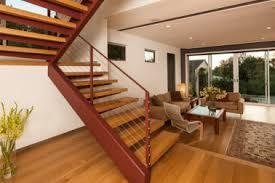 craftsman open floor plans 15 ranch open floor craftsman style homes open floor plans plan