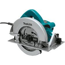 Home Depot Deal Of Day by Circular Saws Saws The Home Depot
