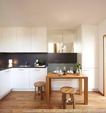 Einrichtungsideen Esszimmer Landhausstil Esszimmer Dunkel Einrichten 50 Moderne Gestaltungideen
