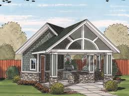 pool houses plans 51 best pool house plans images on pinterest houses with pools