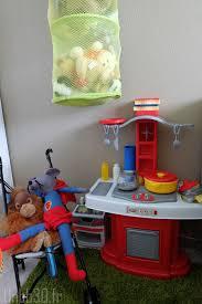 cuisine garcon chambre enfant garçon coin cuisine unbb3 0