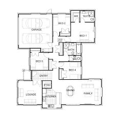 Cubicle Floor Plan by House U0026 Land U2014 North City Park