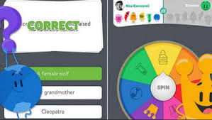 trivia ad free apk trivia ad free 2 58 2 apk android and apps