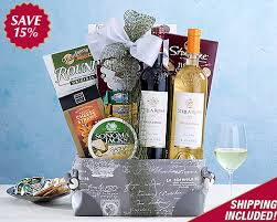 gourmet gift baskets coupon code wine country gift baskets coupon gordmans coupon code