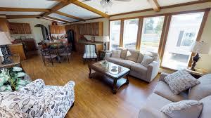 buccaneer homes floor plans dk the burnett 2026dk by buccaneer homes