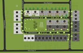 stoneyridge ridgewood community site plan