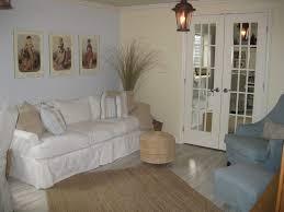 white t cushion sofa slipcover sure fit matelasse damask t cushion