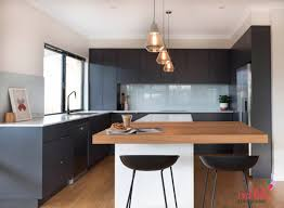 Kitchen Cabinets Without Hardware Kitchen Cabinet Doors Perth Kitchen Decoration