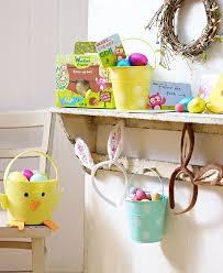 Easter Decorations Uk by 27 Best Easter Eggs U0026 Treats Waitrose Images On Pinterest