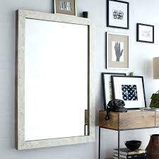 mirrors cheap extra large uk bathroom contemporary cabinets free