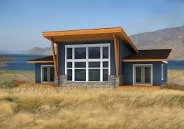 custom house plans for sale sonoma retreats custom homes cedar homes post beam homes