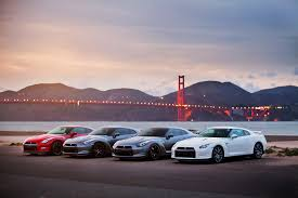 golden super cars sunsets mountains clouds nature night lights cars