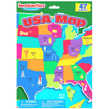 Usa Map With Capitals And States by Usa Map States And Capitals World Bing Images Usa Brilliant Map