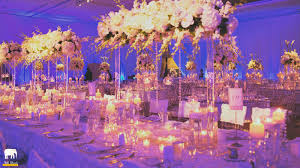 local wedding reception venues philadelphia wedding reception venues sheraton philadelphia