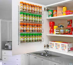 unique kitchen storage ideas kitchen storage solutions for small spaces home design ideas 854