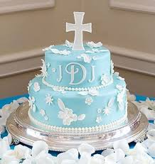 baptism cake ideas for boys baptism and christening cakes
