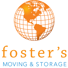 packing tips fosters moving and storage victoria bc