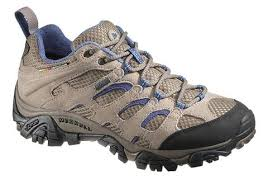 keen womens olive slate rose hiking shoes gypsum mid